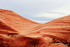 Fire Waves, Valley of Fire, NV