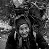 Elderly, Southwest Guizhou